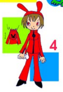 TimerSketch5