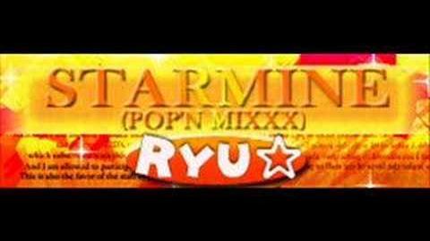 Starmine_(pop'n_mixxx)_-_Ryu*