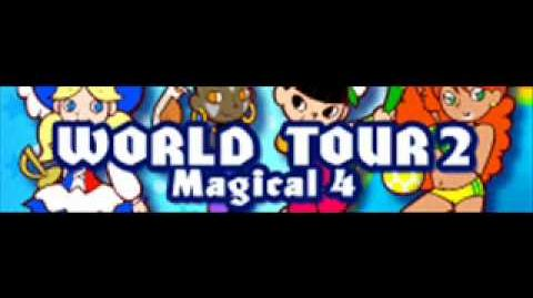 WORLD_TOUR_2_「Magical_4」