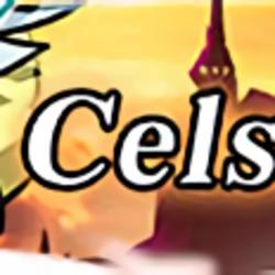 Celsus II