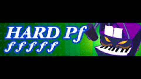 HARD_Pf_「f_fffff」