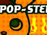 POP-STEP-UP