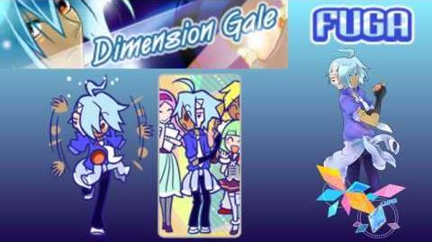 TAG_HD_「Dimension_Gale」