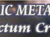 Sanctum Crusade