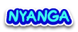 Nyanga banner.png