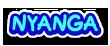 Nyanga