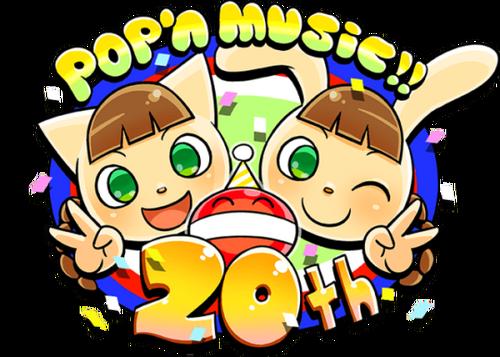 Pop'n 20th anniversary.png