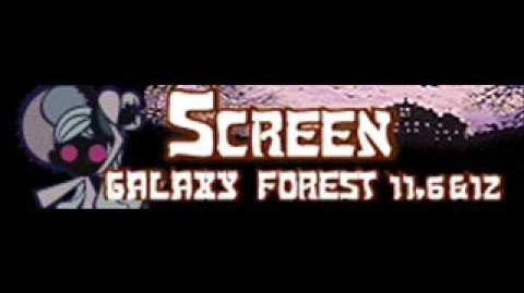 SCREEN_「Galaxy_Forest_11.6&12_On_Line」