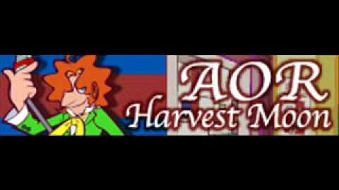AOR_「Harvest_Moon_LONG」