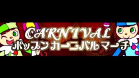 CARNIVAL_「POP'N_CARNIVAL_MEDLEY」