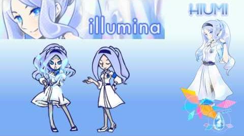 DJ_TOTTO_feat._*spiLa*_HD_「illumina」