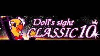 CLASSIC_10_「Doll's_Sight」