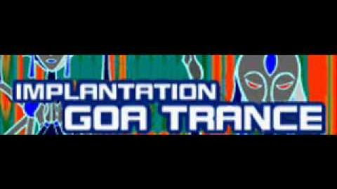GOA_TRANCE_「IMPLANTATION」