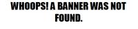 Unfound banner.png