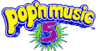 Pop'n Music 5 logo.png