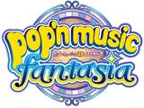 Pop'n Music 20 fantasia