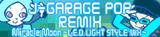 7 J-GARAGE POP REMIX