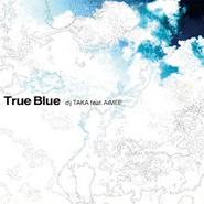 True Blue Jacket