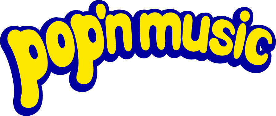 Welcome to Pop'n Music Wiki