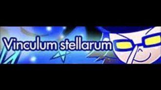【pop'n_music_peace】_Vinculum_stellarum_iconoclasm