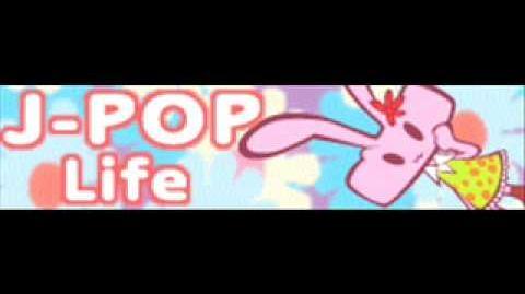 J-POP_「Life_LONG」