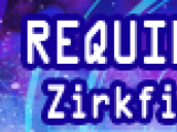 Zirkfied