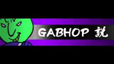 GABHOP_「説」