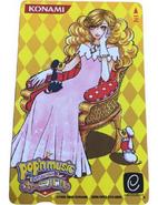 E-amusement-entry-card-pop-n-music-13-carnival-0003