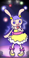 Mimi (License appearances)
