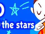 (fly higher than) the stars