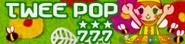 8 TWEE POP