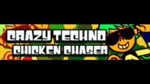 CRAZY_TECHNO_「CHICKEN_CHASER」