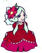 Tsuki no waltz charlotte