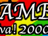Viva!2000