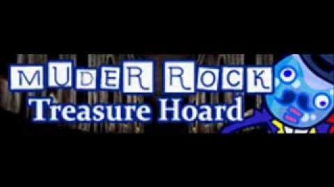 MURDER_ROCK_「Treasure_Hoard」