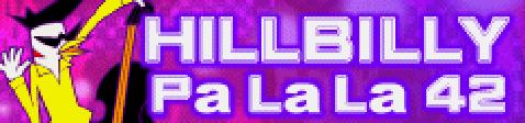 Pa La La 42