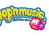 Pop'n Music M