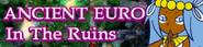 15 ANCIENT EURO
