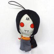 Ichi no myou doll