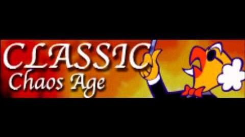 CLASSIC_「Chaos_Age」