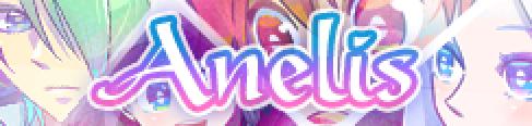 Anelis