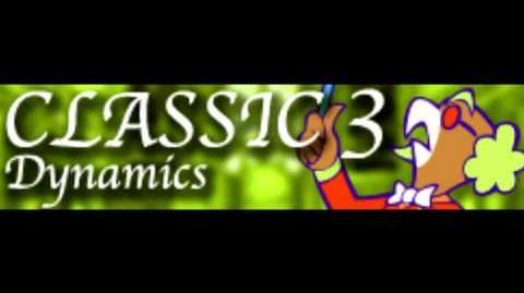 CLASSIC_3_「Dynamics」