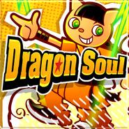 Dragon Soul Jacket