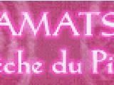 La Peche du Pierrot