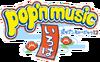 Pop'n Music 12 Iroha logo.png