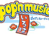 Pop'n Music 12 Iroha