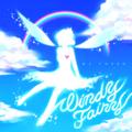 Windy Fairy Jacket