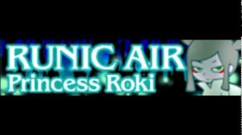 -RUNIC_AIR-_Akino_-_Princess_Roki