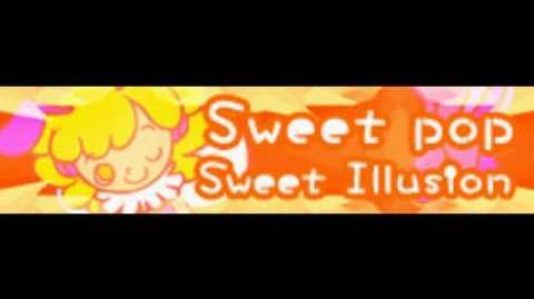 Sweet_pop_「Sweet_Illusion_LONG」