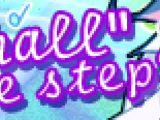 """Schall"" we step?"
